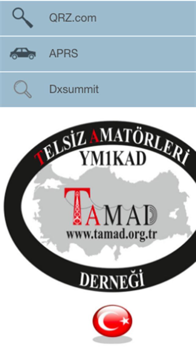Tamad