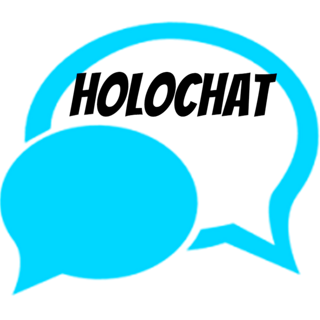 HoloChat