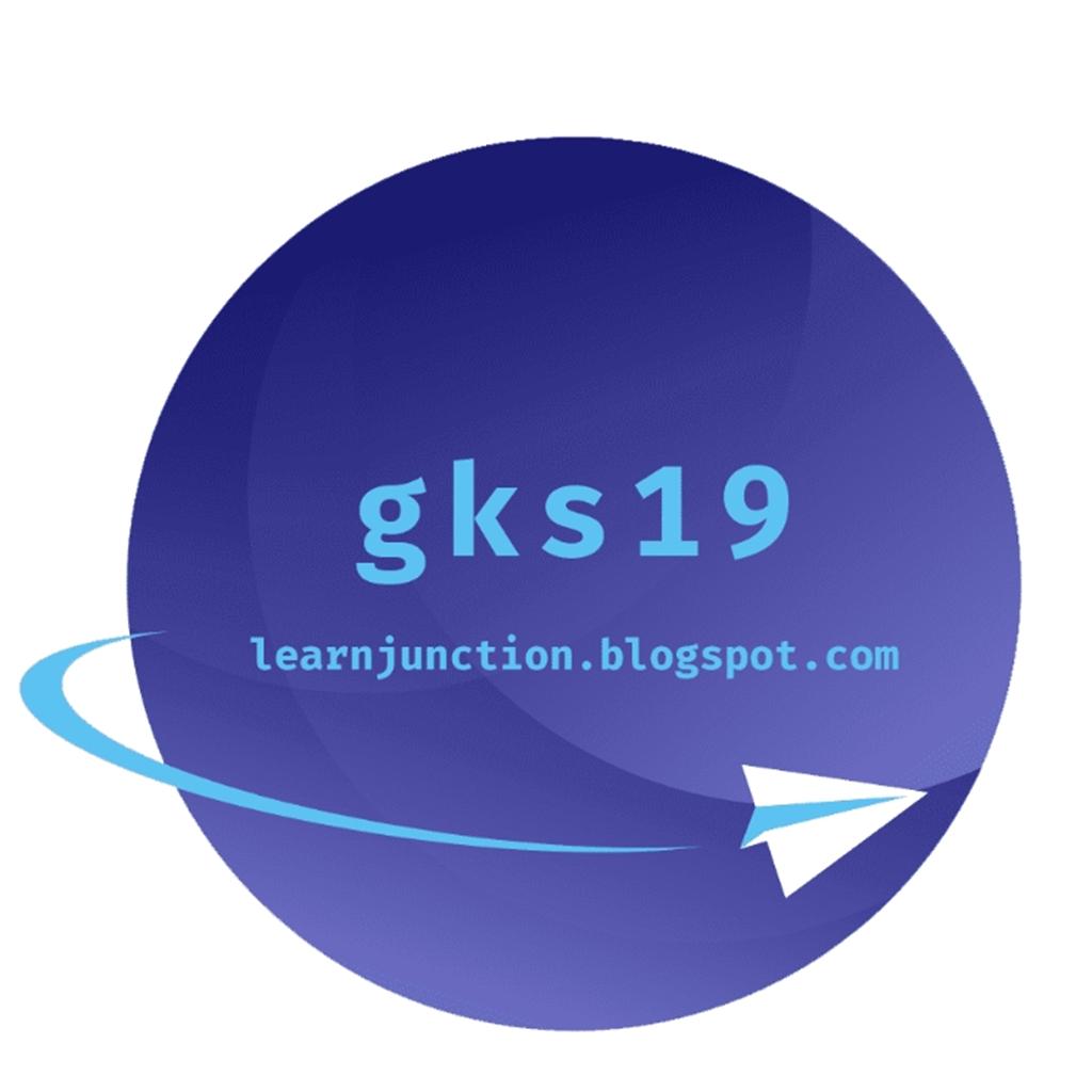Gks19