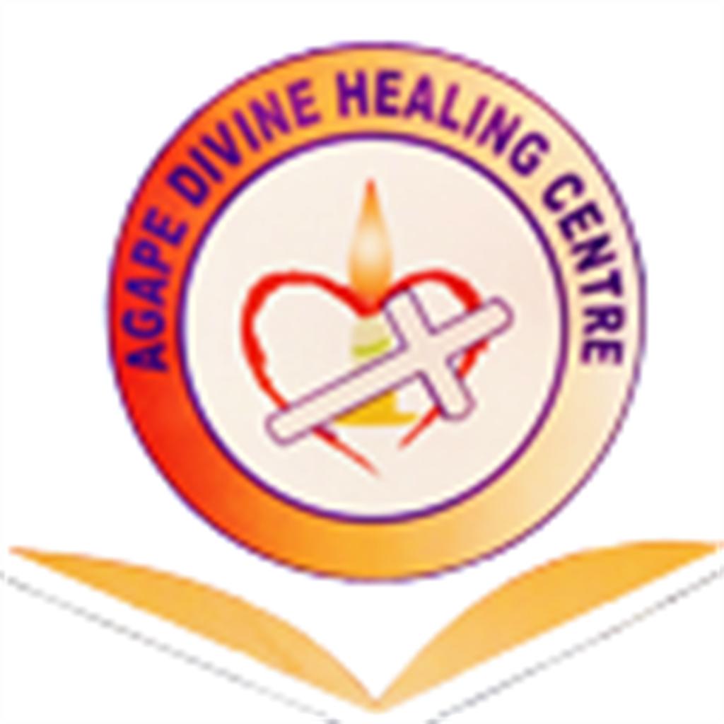 Agape Divine Healing