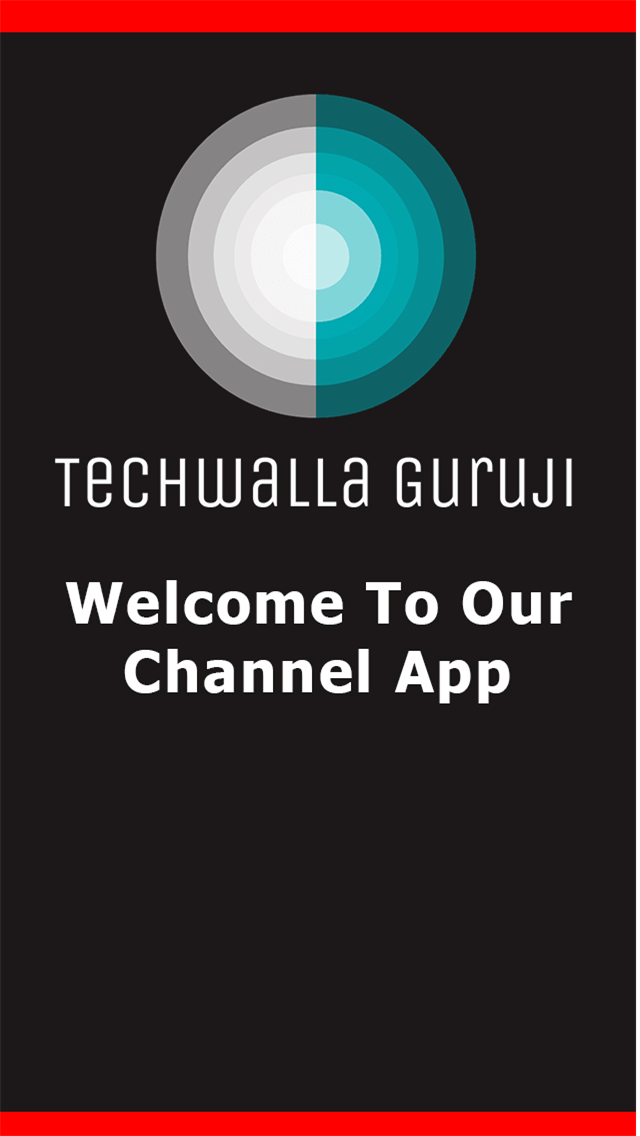 Techwalla Guruji