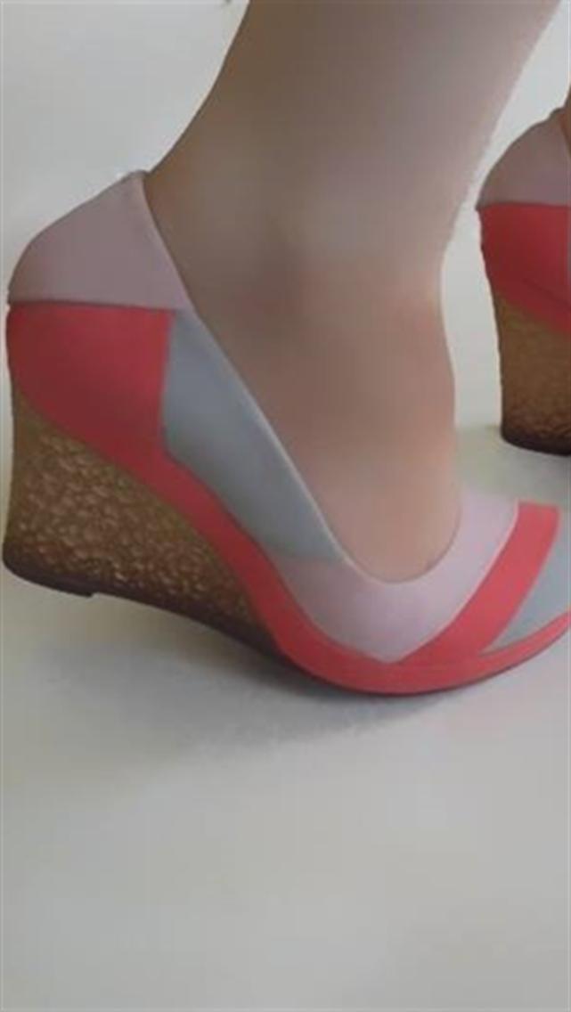 Ayfer Ayakkabı