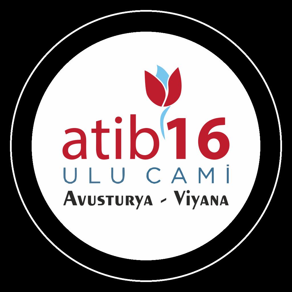 Atib16