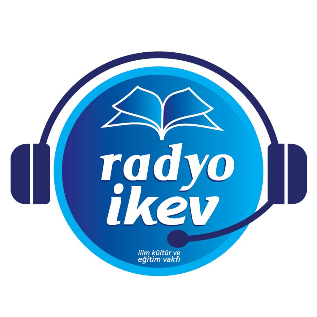 radyoikev