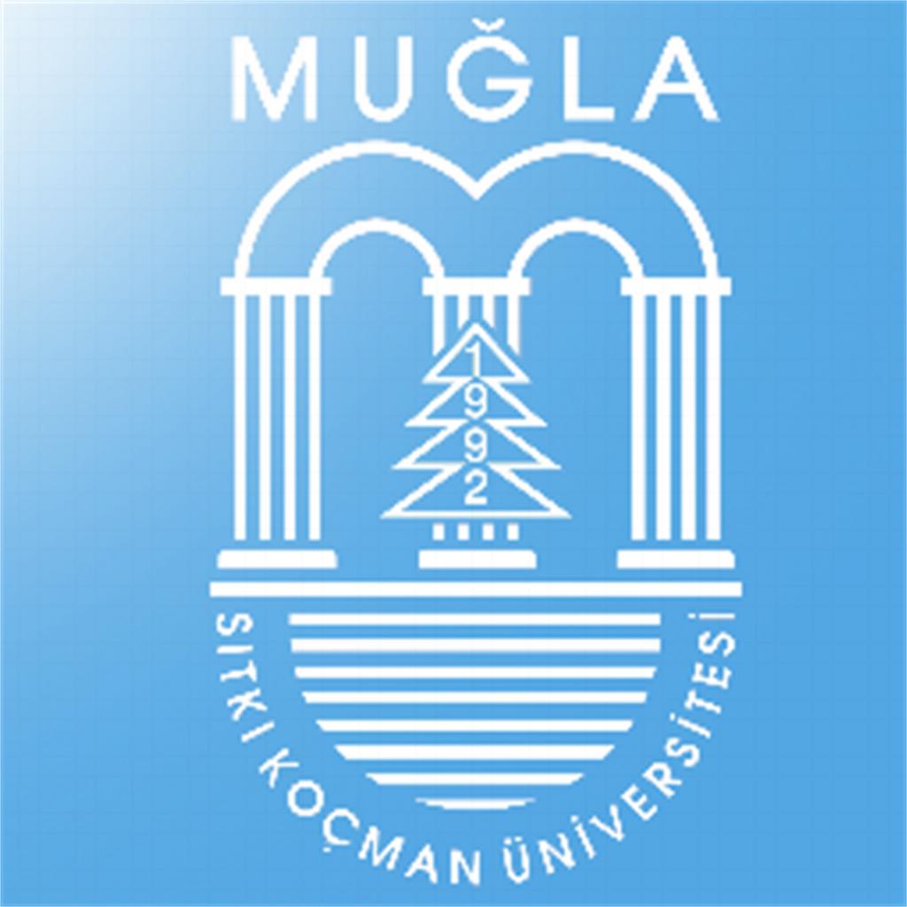 Muğla Üniversitesi HİT