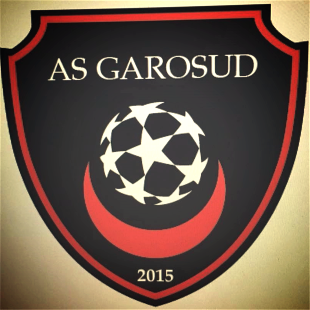 AS GAROSUD TURK GENCLIK