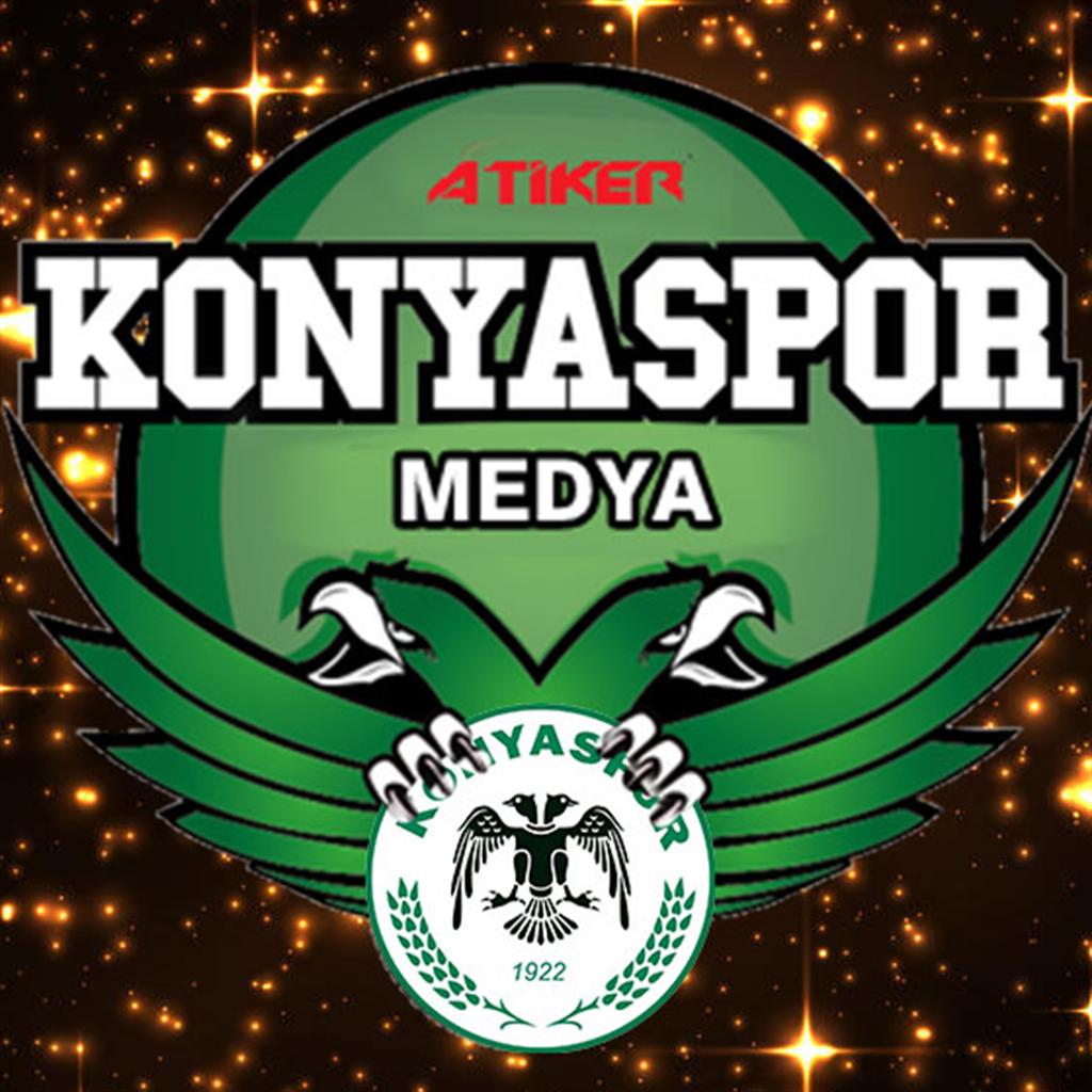 KONYASPOR MEDİAX