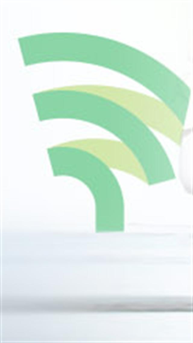 Wifi Telekom