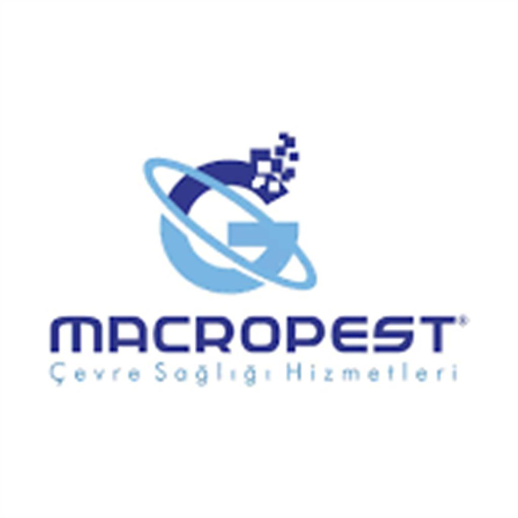 Macropest® haşere kontrol