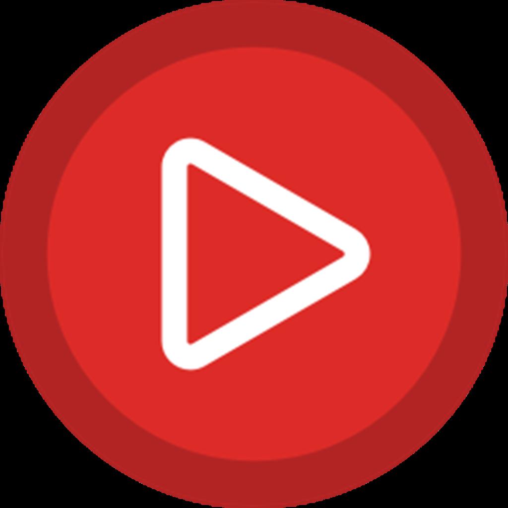 RenTube - Plateformes Vidéo