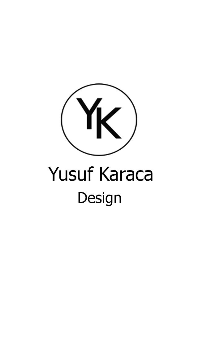 Yusuf Karaca Design
