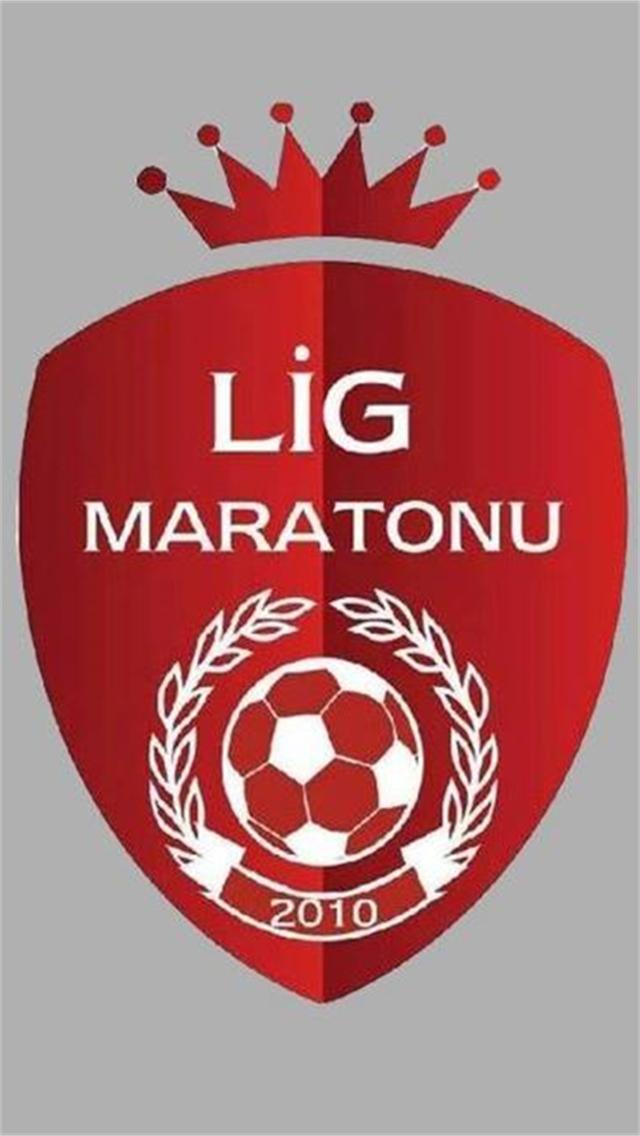 Lig Maratonu Bursa