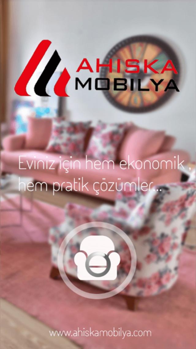 Ahıska Mobilya