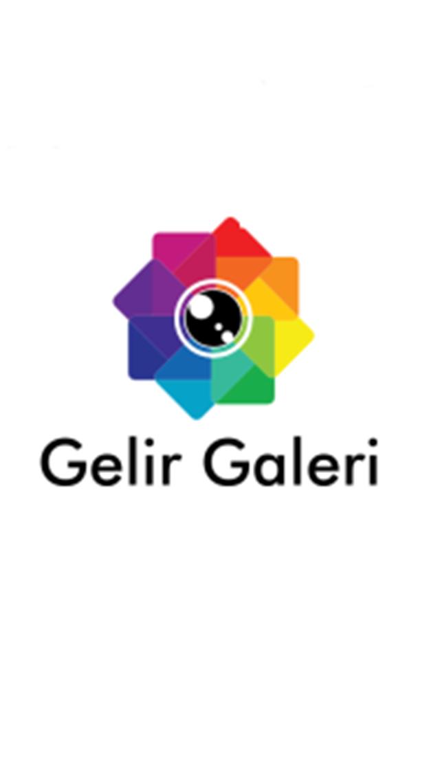 Gelir Galeri
