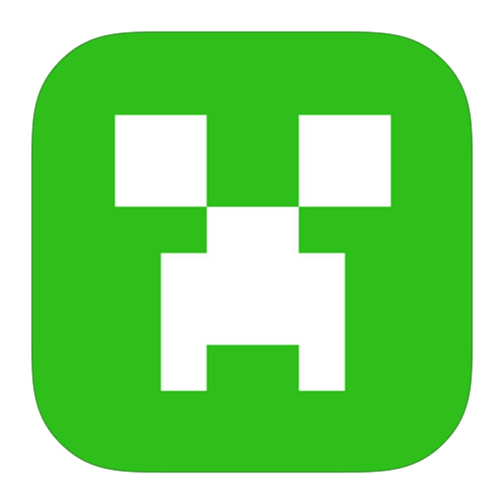 Minecraft PE - Şimdi indirin!