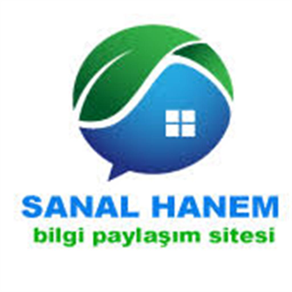Sanal Hanem
