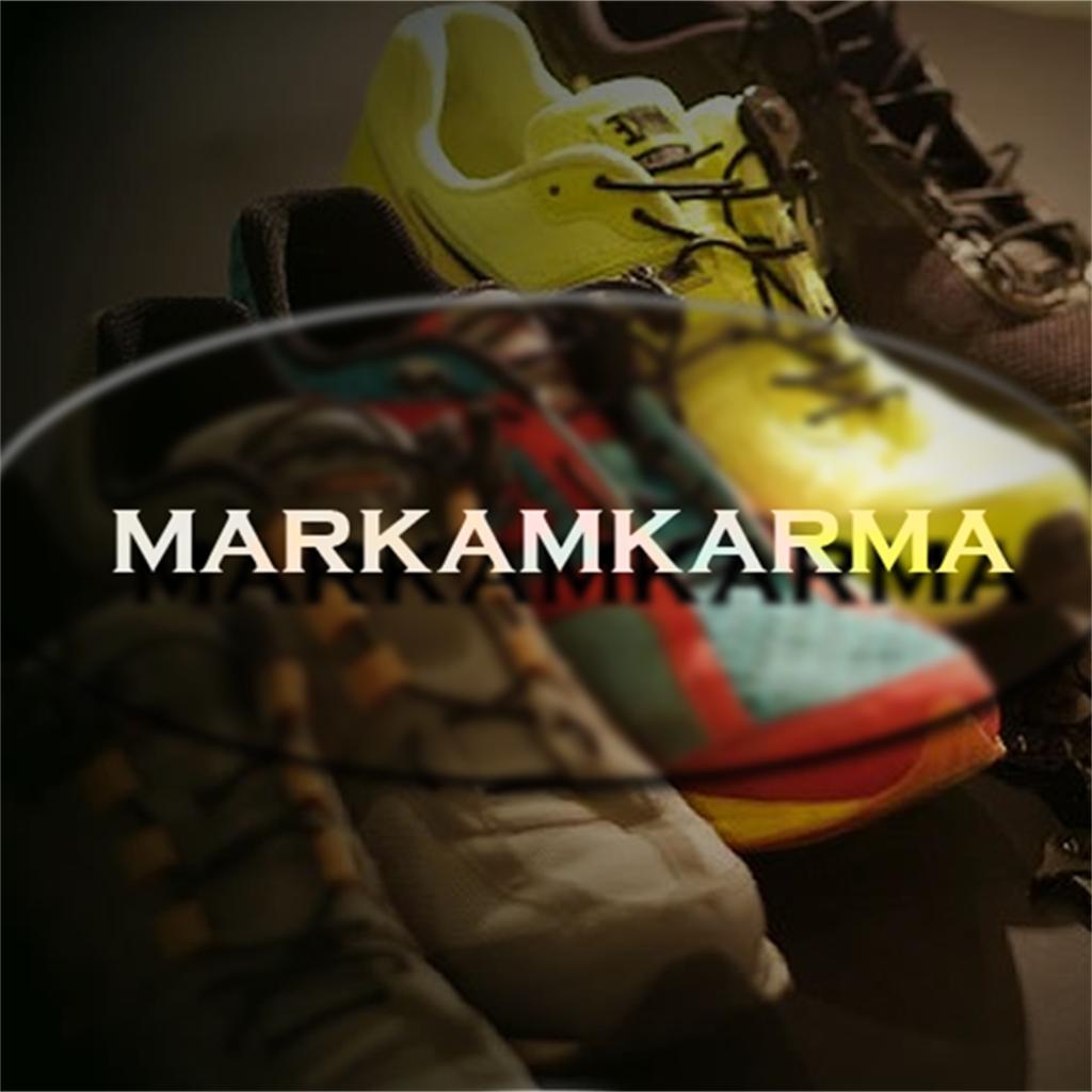 MarkamKarma