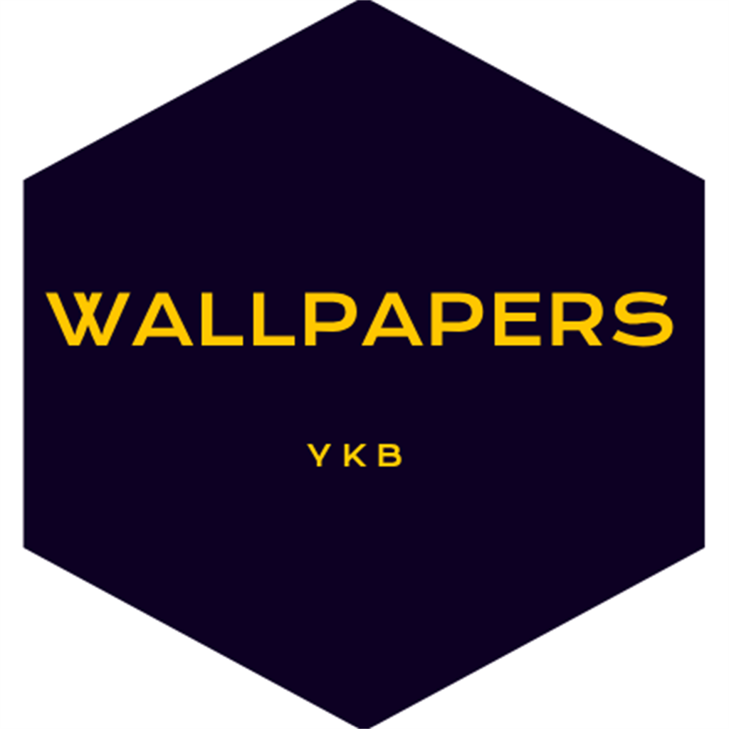 Wallpapers - Duvar Kağıdı