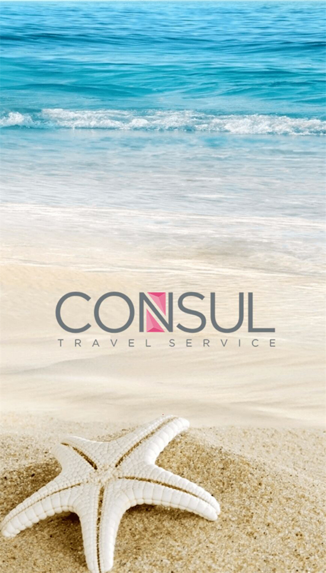 Consul Travel