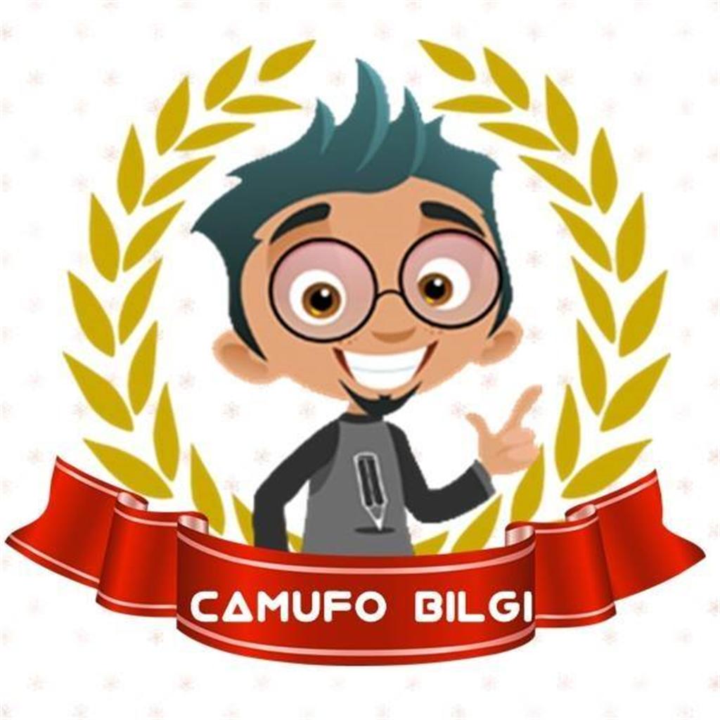 Camufo Bilgi