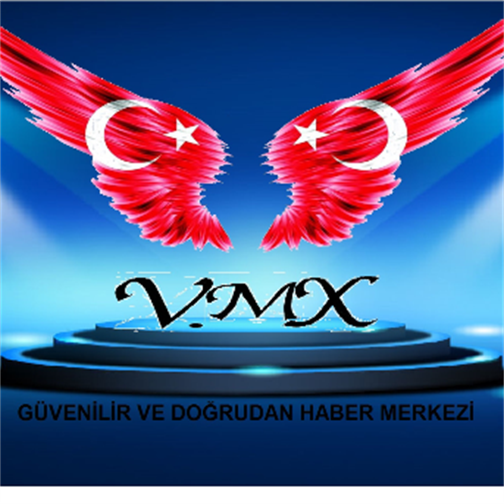 Vodomx HABER