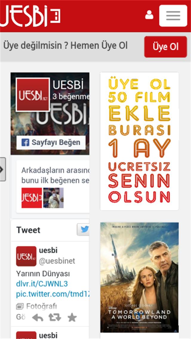 Uesbi