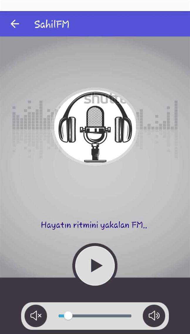 Sahil FM