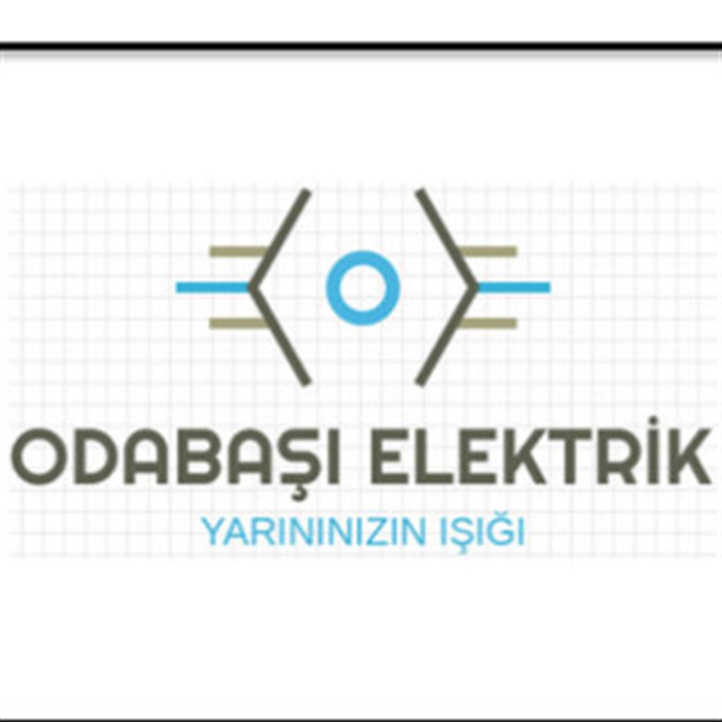 Odabaşı Elektrik