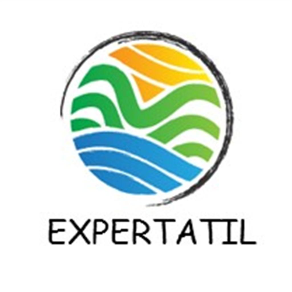 expertatil