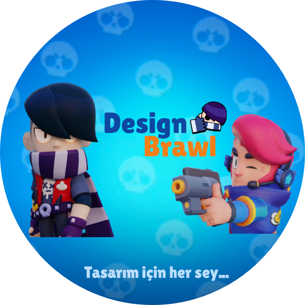 Design Brawl