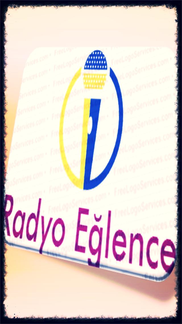 Radyo Eğlence