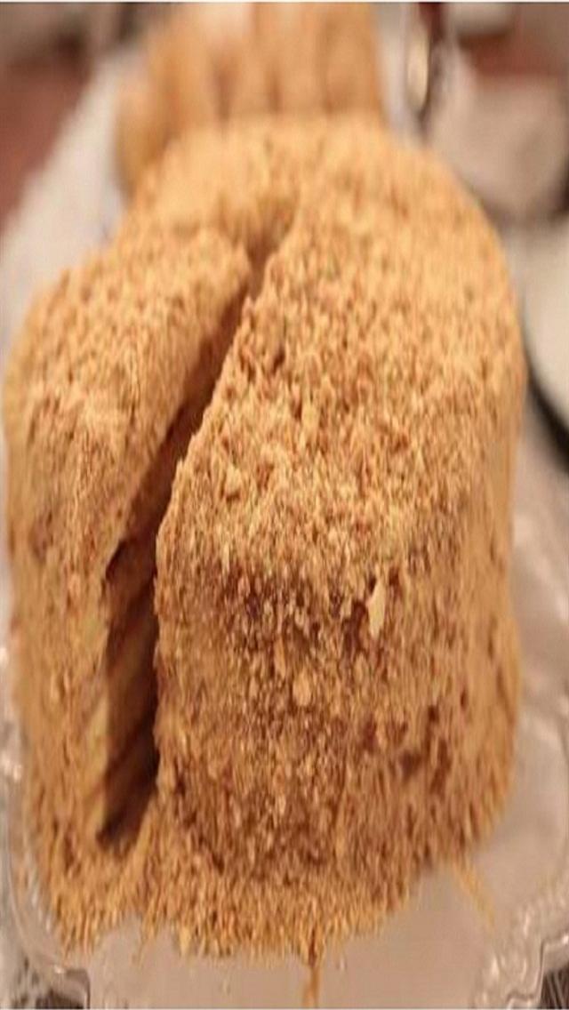 Nazira Özbek Mantı