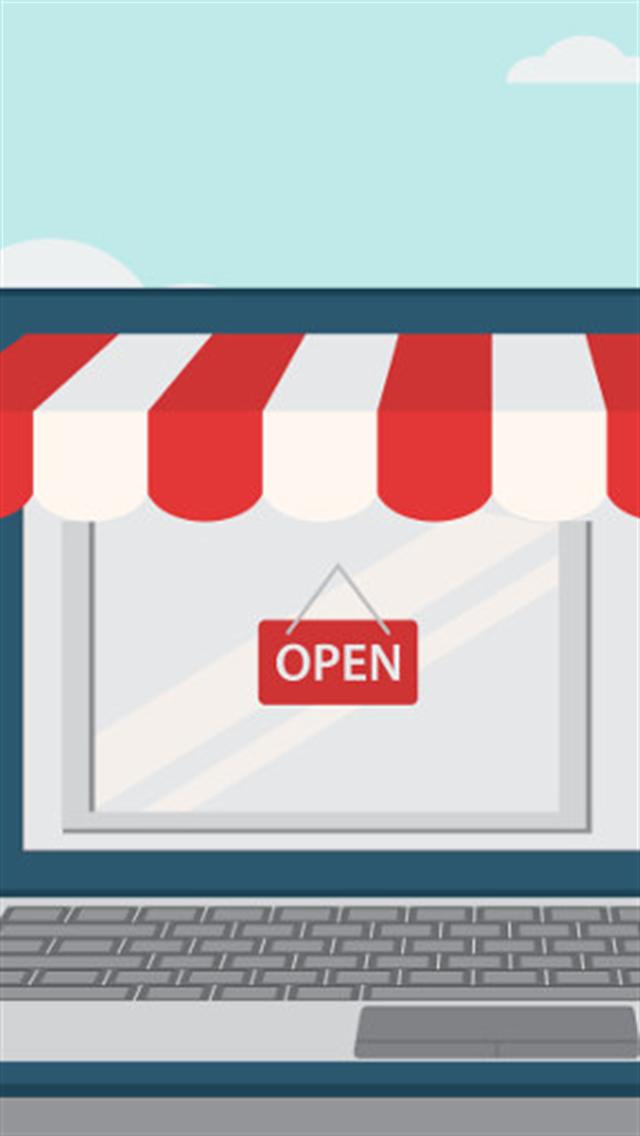 Zİ Virtual World Store