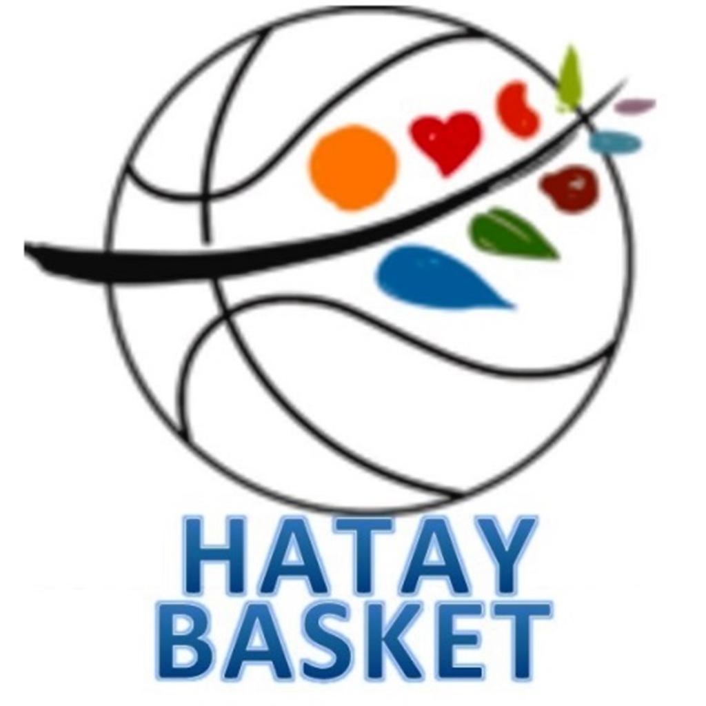 Hatay Basket