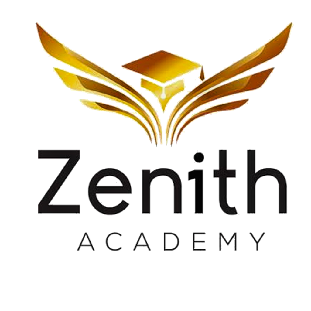 Zenith academy tundla