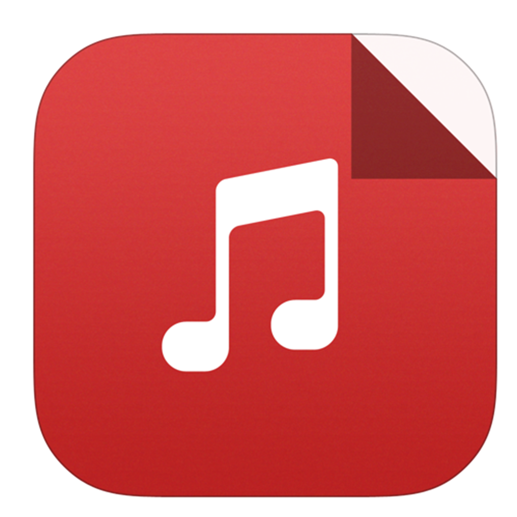 Youtube Mp3 İndirme