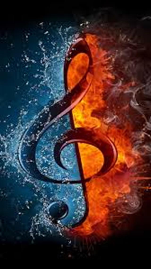 Müzik Play