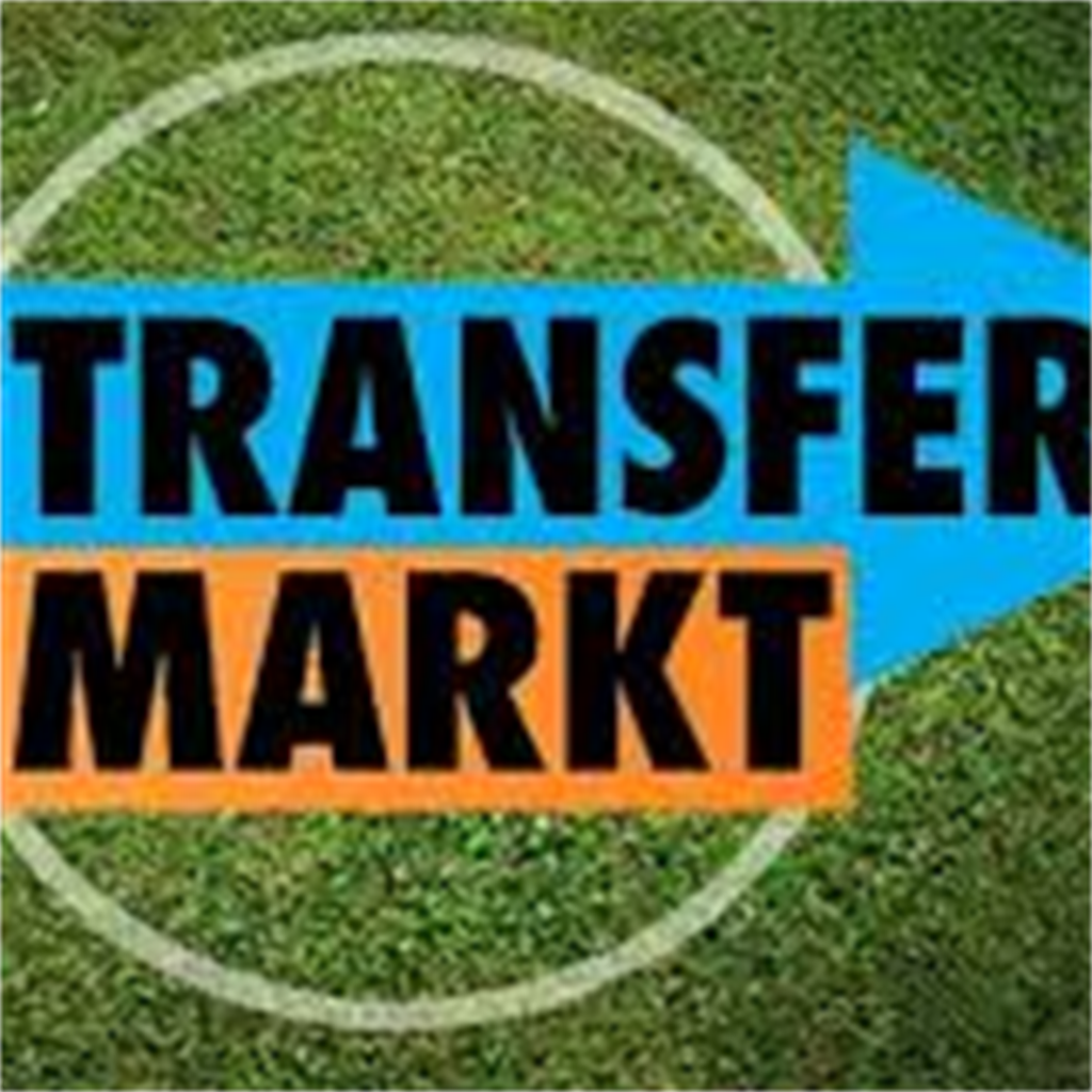 Transfer Marketim