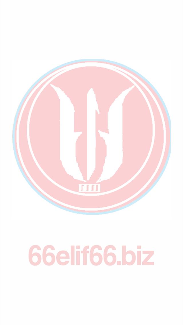 66elif66