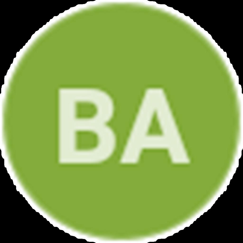 Bahiscim