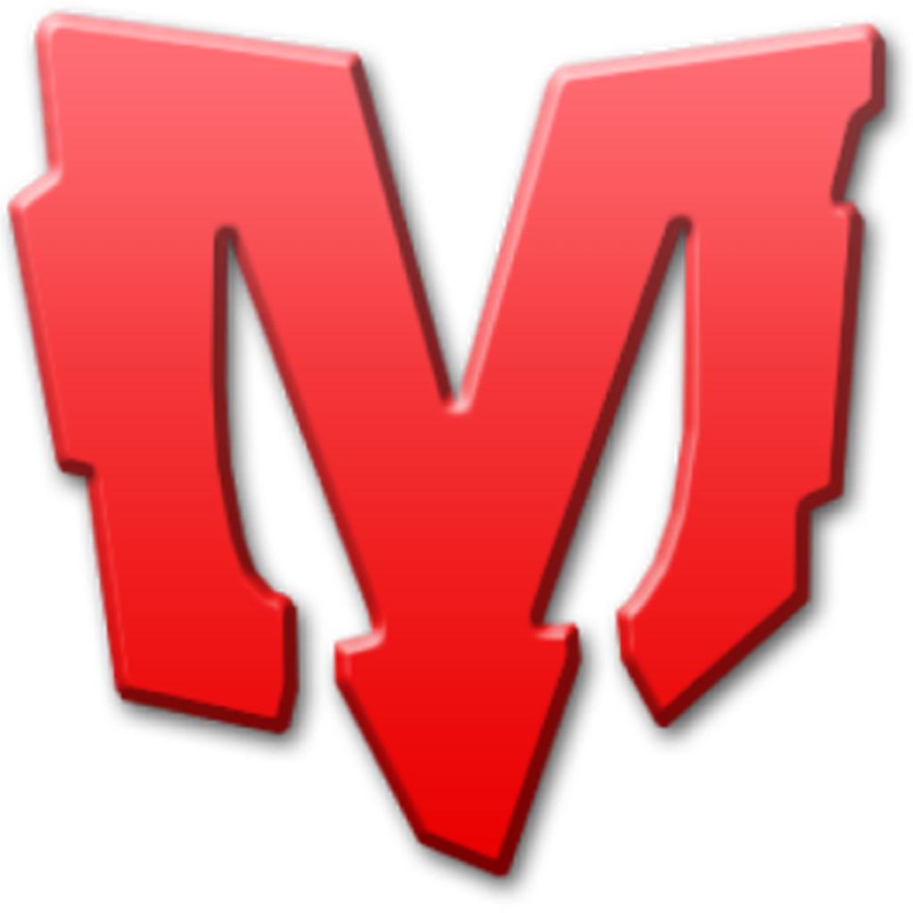 M Starter