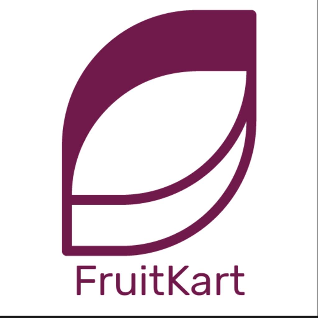 Fruitkart
